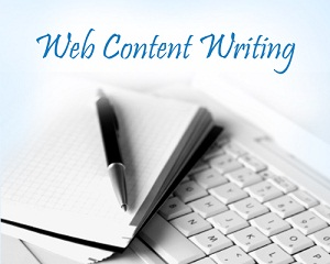 Academic & Content Writing